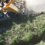Pro'sweep Kehrmaschine
