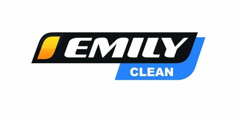 EMILY bringt seine Marke EMILY'CLEAN auf den Markt